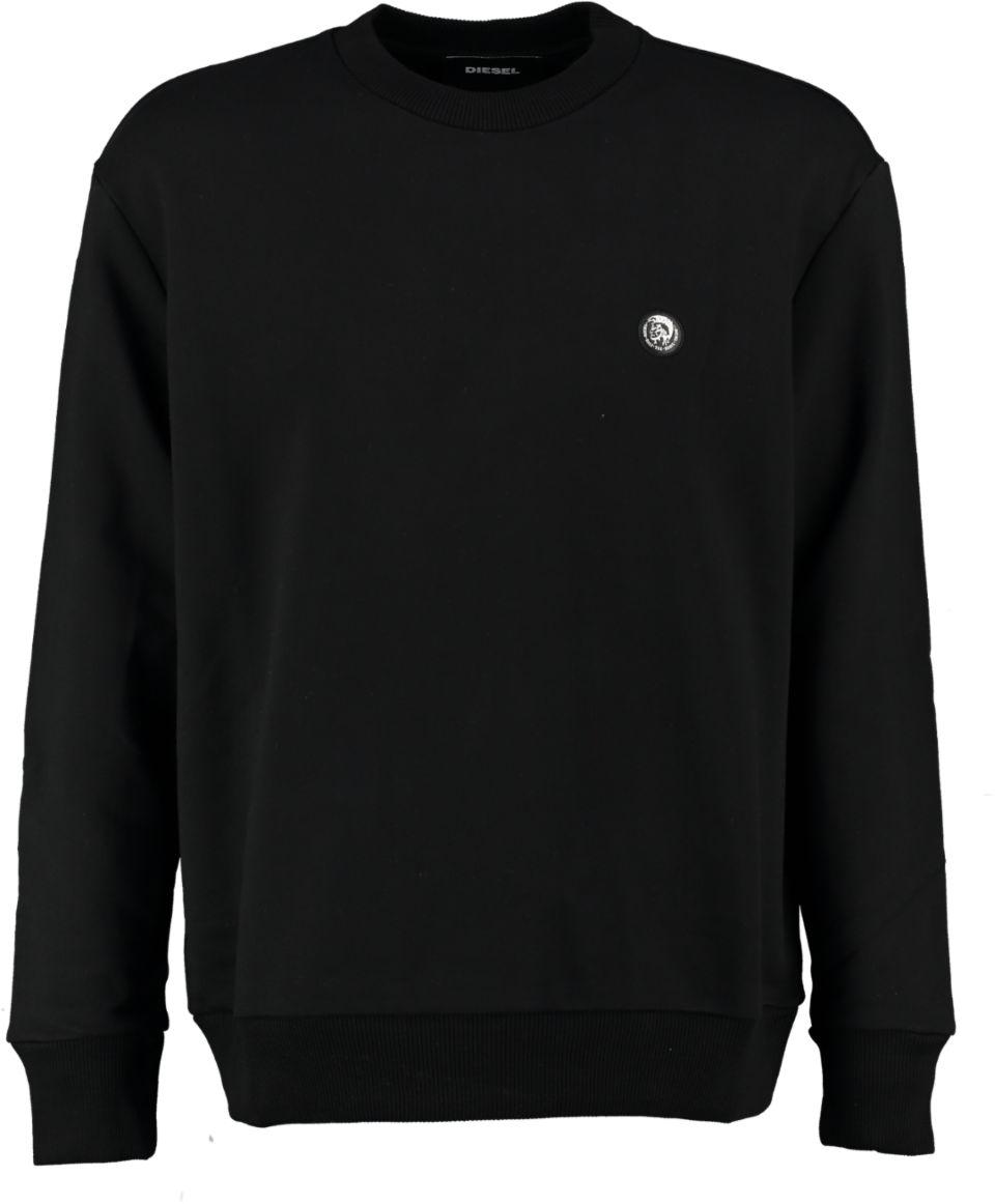 Diesel Sweater S-LINK