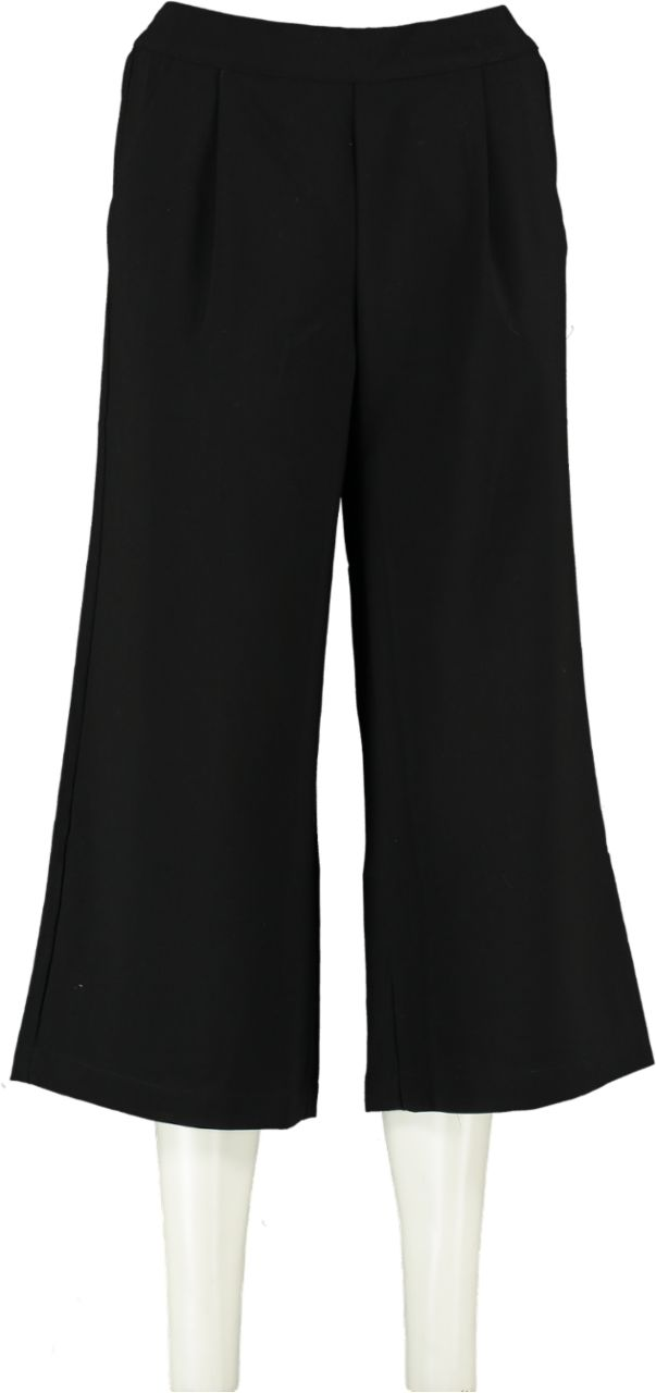 Only Chino CAISA CULOTTE
