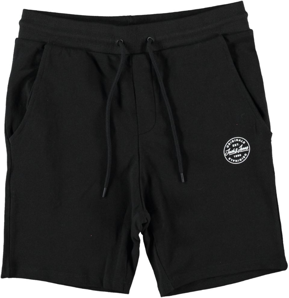 Jack&Jones Short SHARK