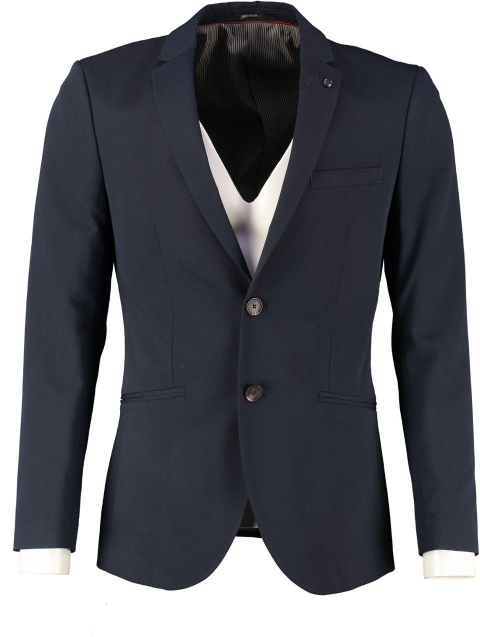 Jack&Jones Premium Blazer VINCENT