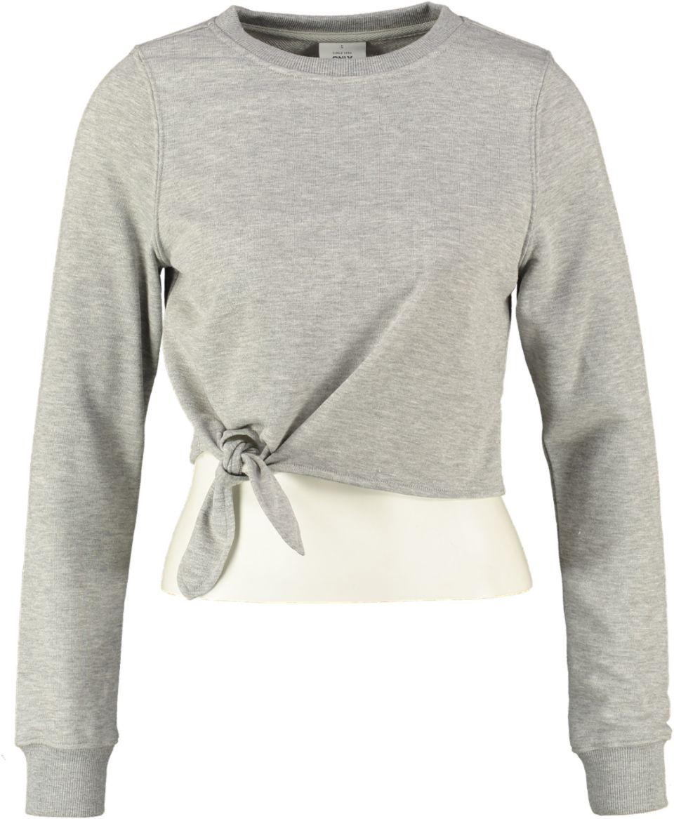 Only Sweater IRIS