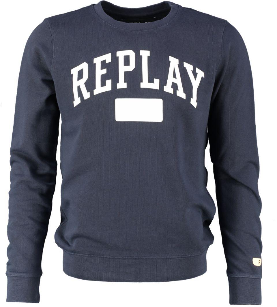 REPLAY sweater