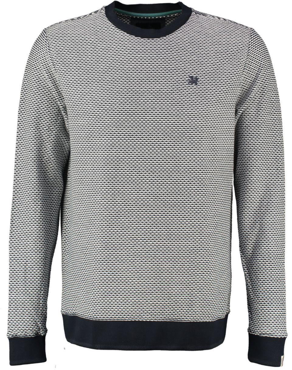VanGuard Sweater