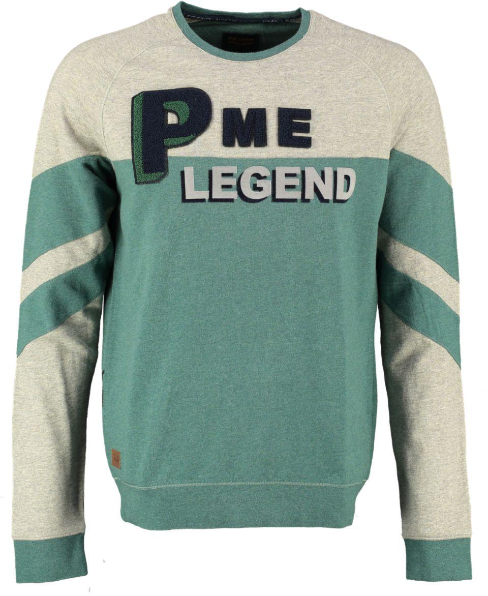 Pme Legend Longsleeve