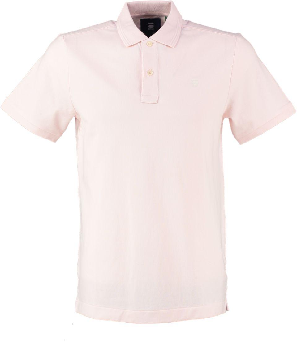 G-Star Poloshirt DUNDA SLIM
