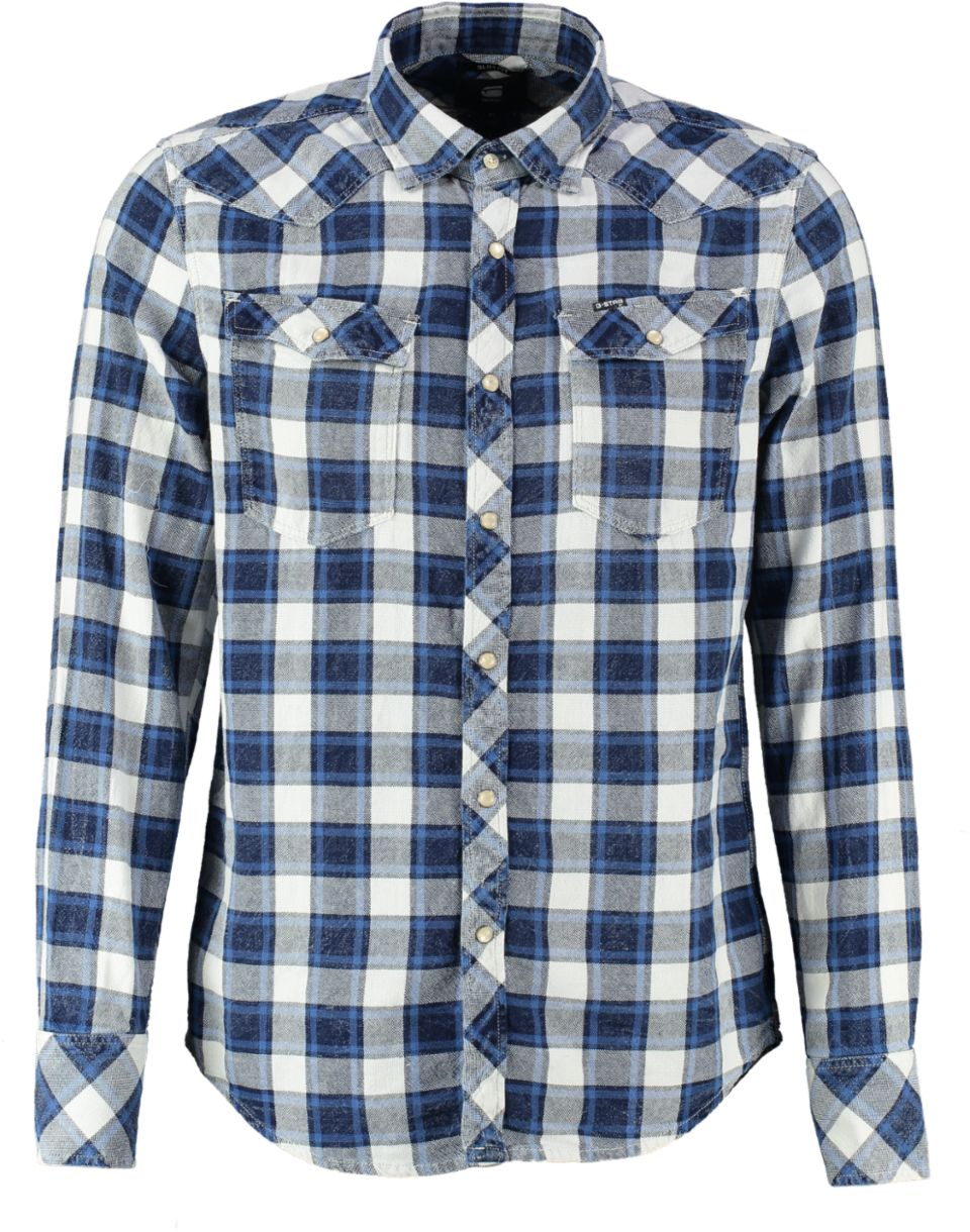 G-Star Casual Shirt SHIRT