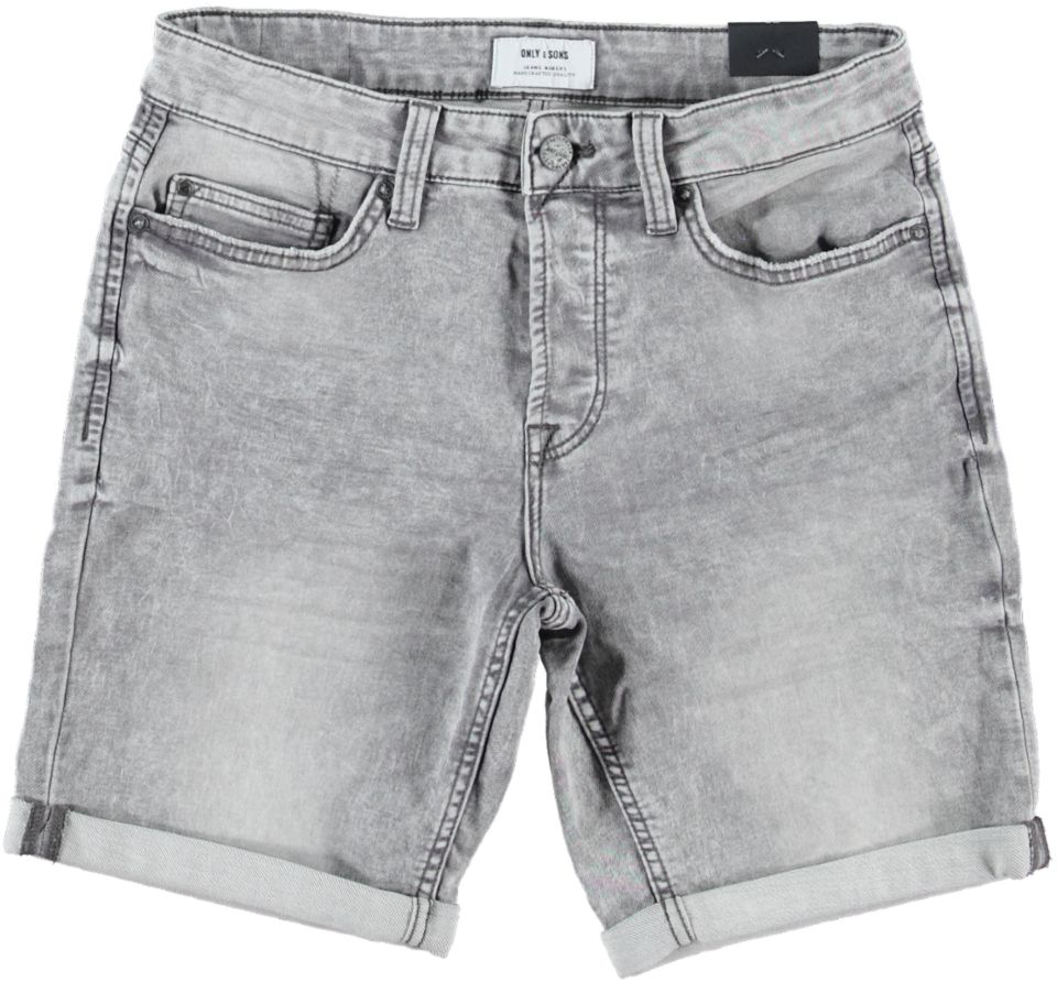 Only & Sons Short PLY
