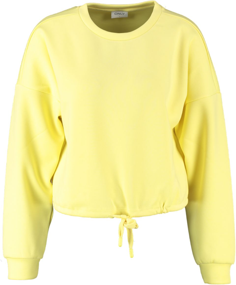 Only Sweater PASTEL