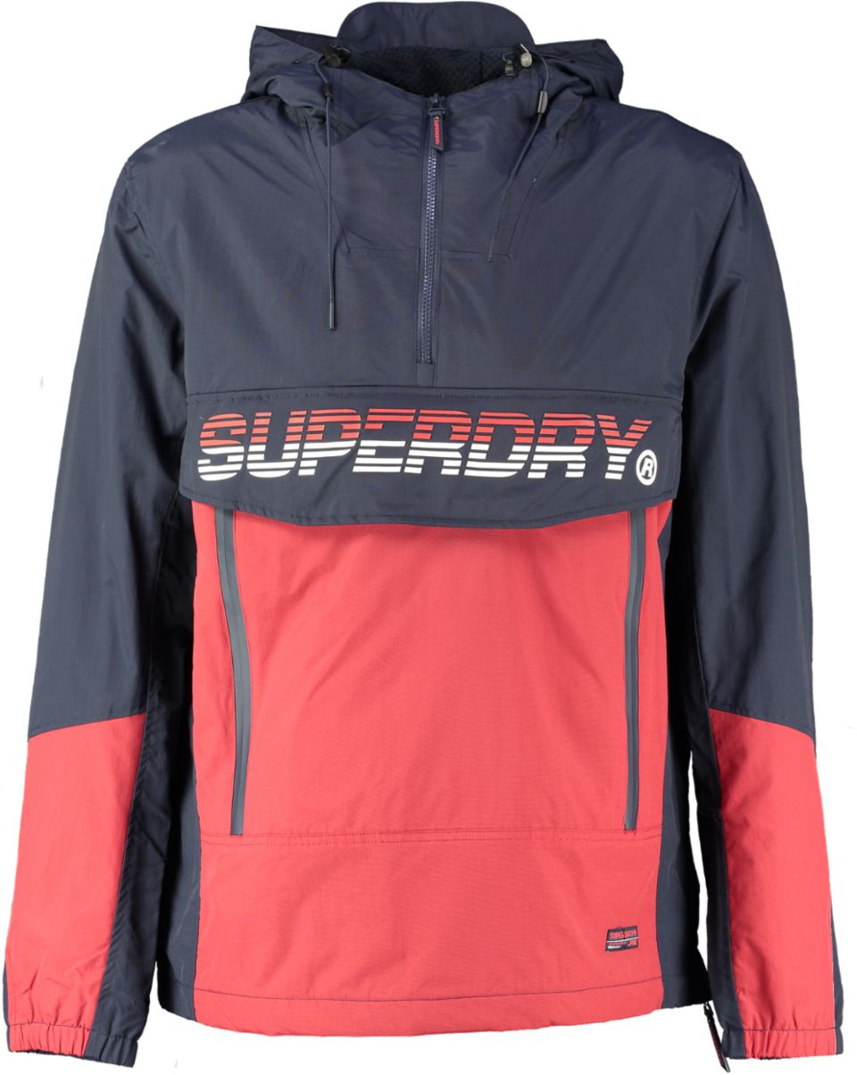 Superdry Jas CAGOULE