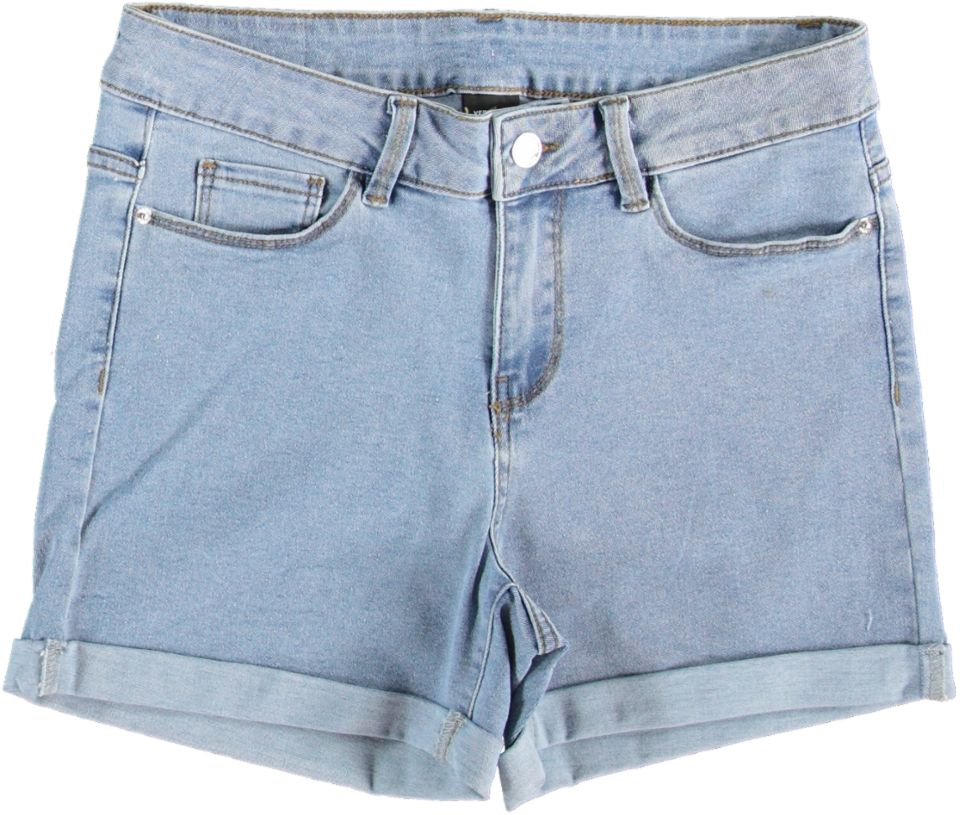 Vero Moda Short HOT SEVEN