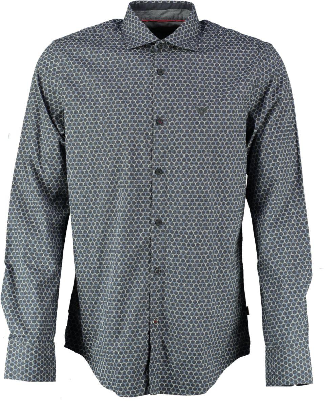 Pme Legend Casual Shirt