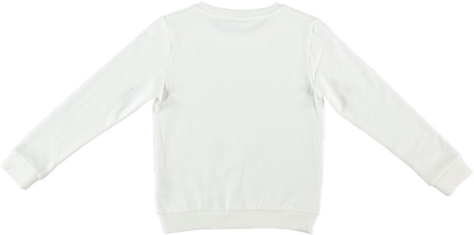 Name It Sweater LANKA