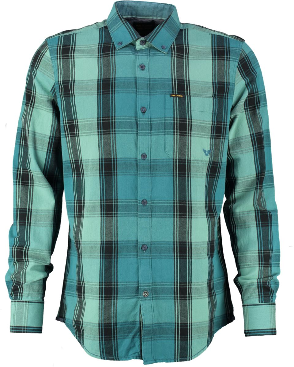Pme Legend Casual Shirt