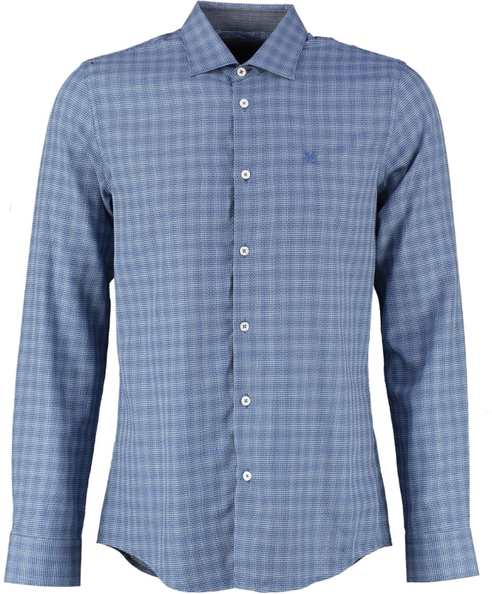 VanGuard Casual Shirt