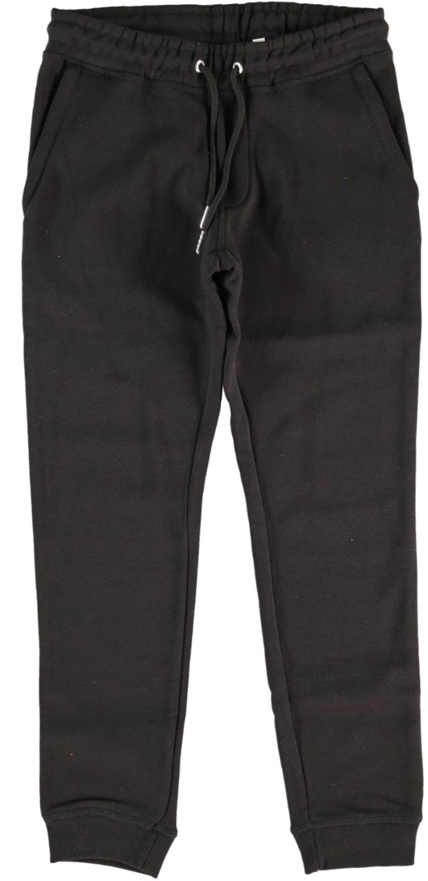 Jack&Jones Sweatpants GORDON