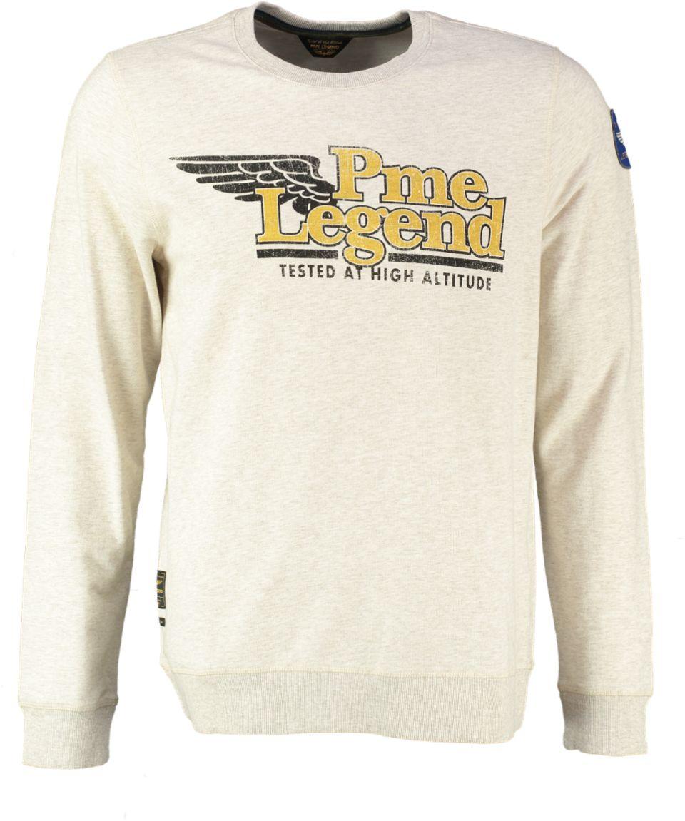 PME Legend sweater