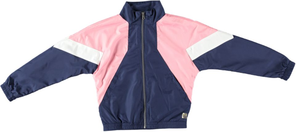Indian Blue Jas SPORT JACKET