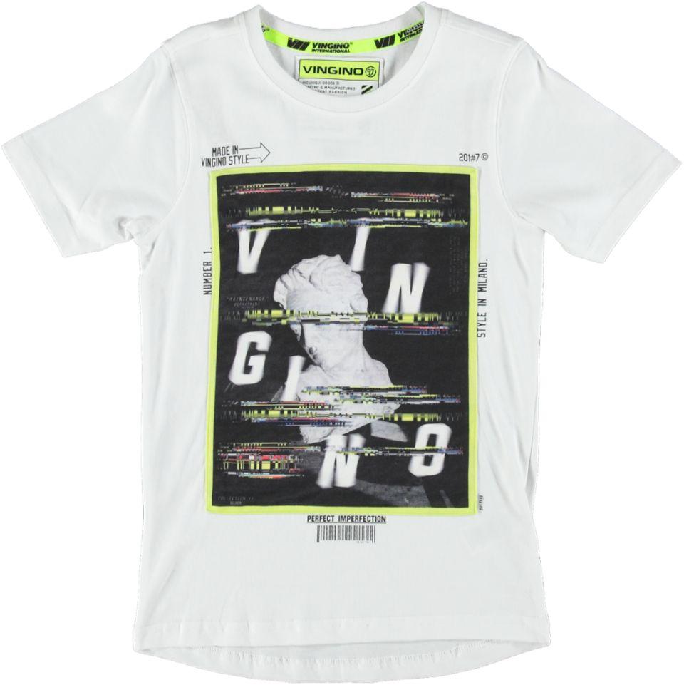 Vingino T-shirt HEFFIE