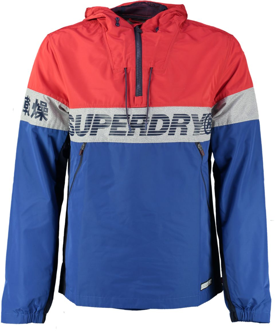 Superdry Jas RYLEY