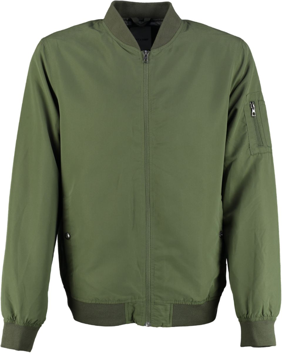 Only & Sons Jas JACK BOMBER
