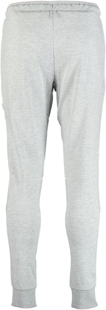 Jack&Jones Sweatpants WILL