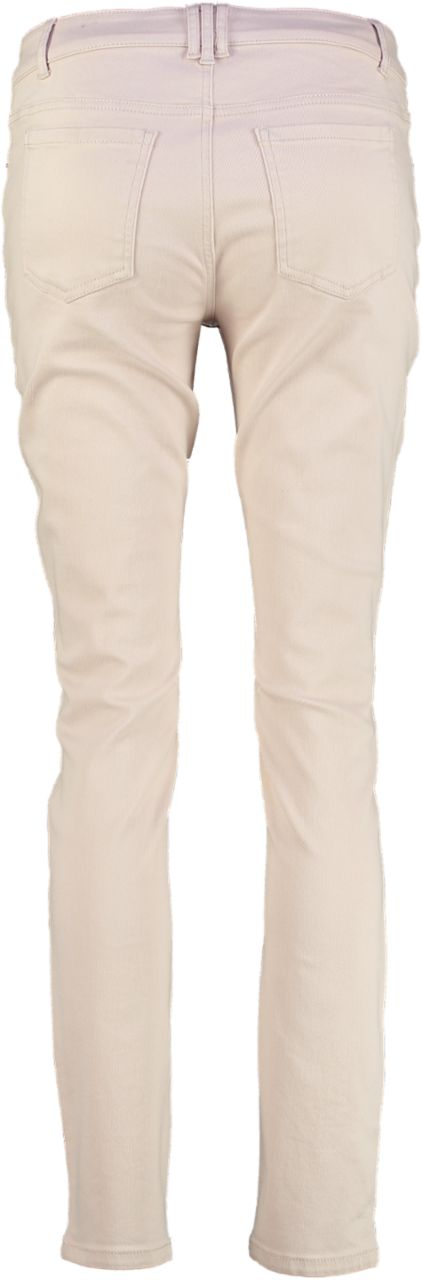 Comma Skinny Fit 60110.102.2618018