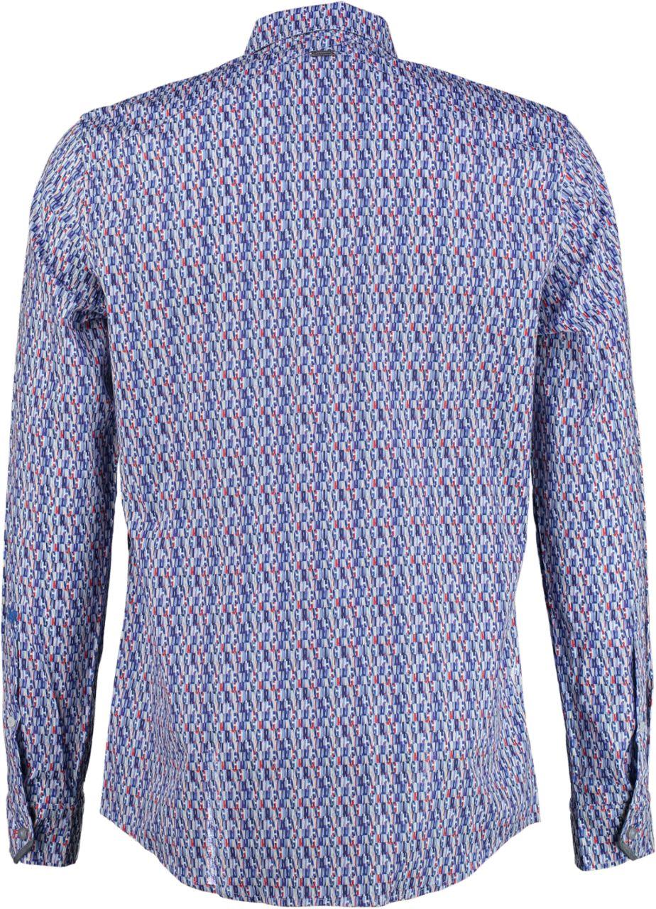 VanGuard Casual Shirt