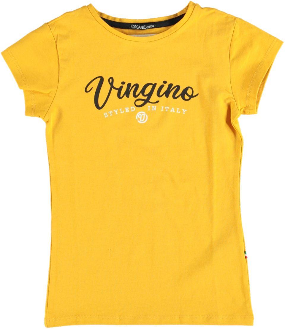 Vingino T-shirt G-LOGO TEE