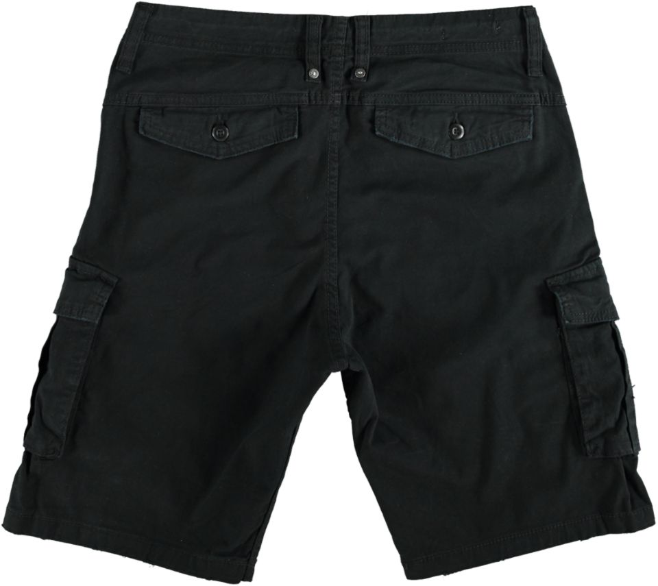 Jack&Jones Short ZACK