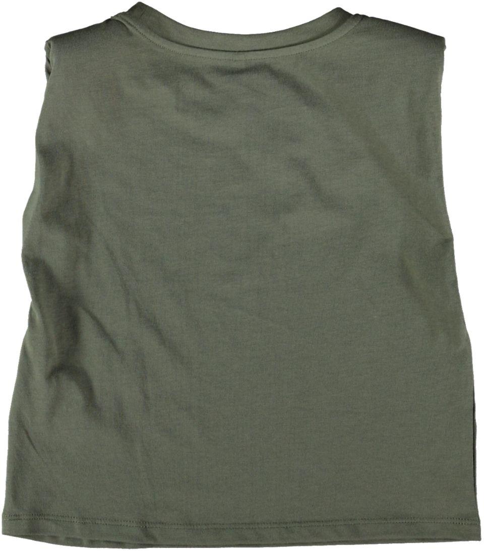 Only T-shirt JEN LIFE