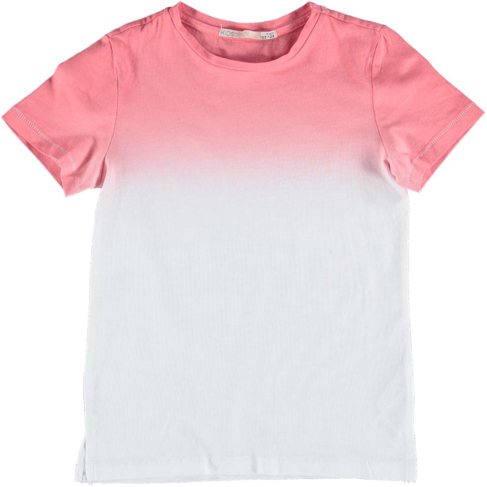 Only T-shirt BLAKE DIP