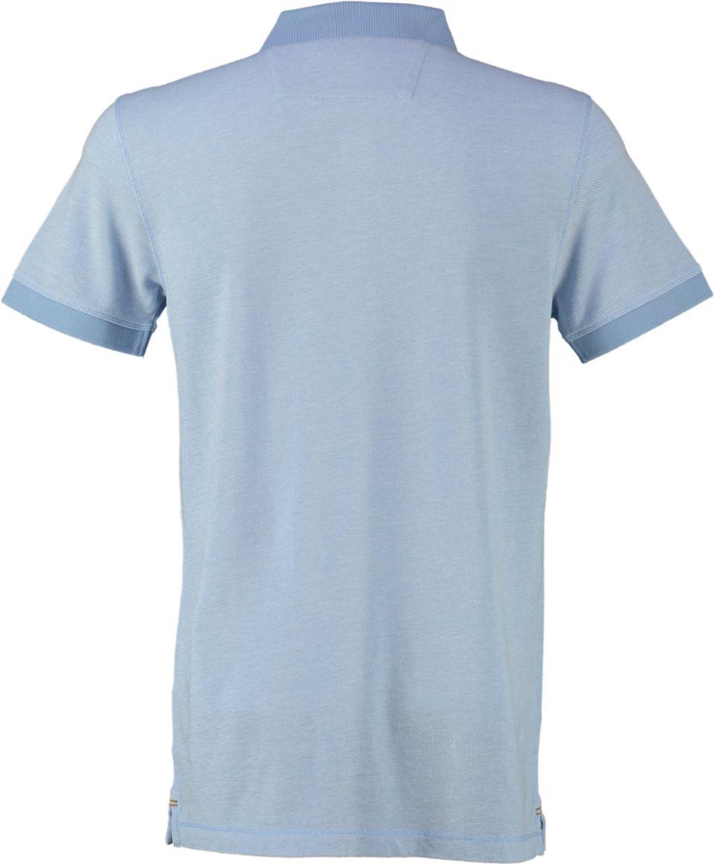 Pme Legend Poloshirt