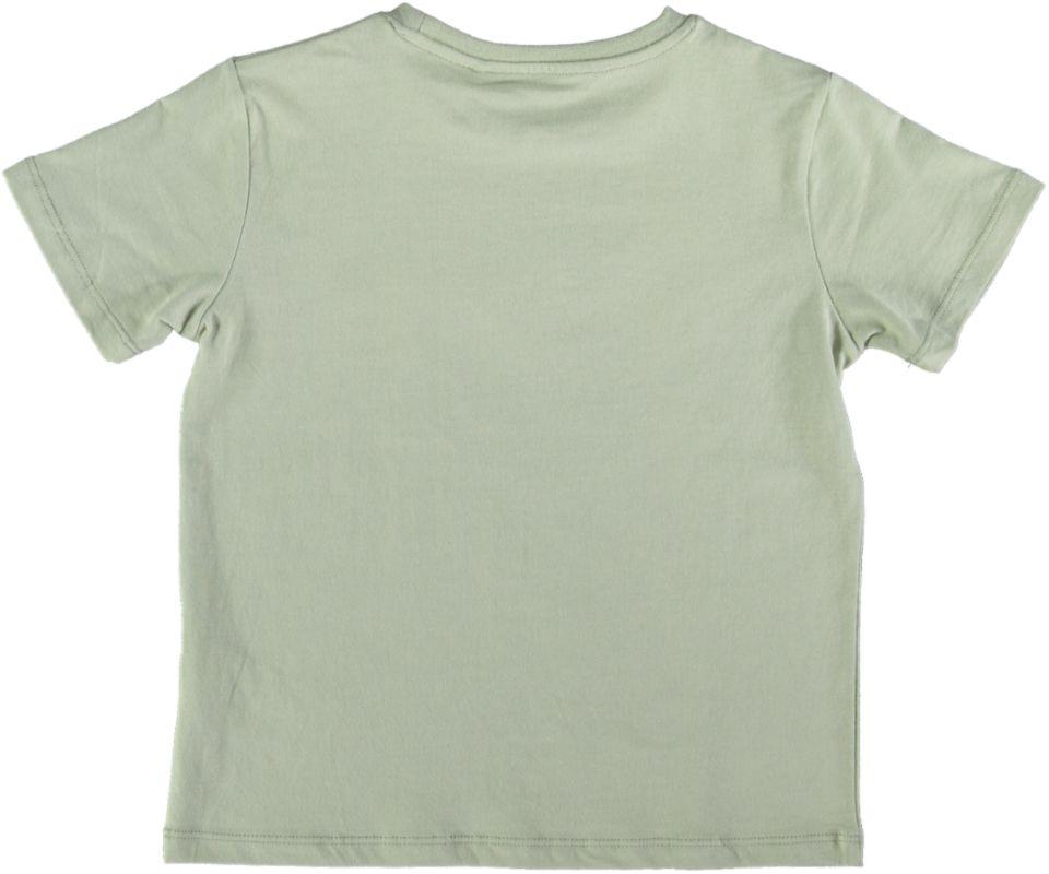 Name It T-shirt FITRINE BOXY