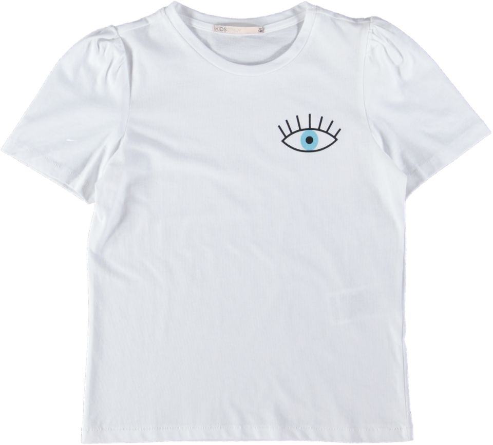 Only T-shirt NORA LIFE