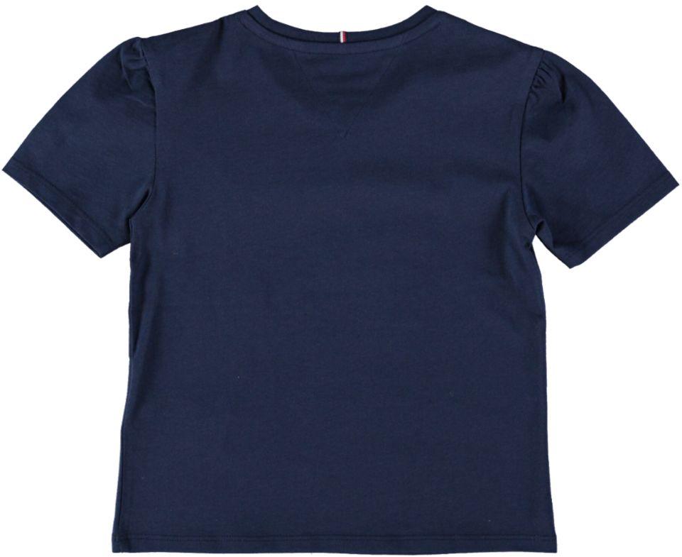 Tommy Hilfiger T-shirt TOMMY HILFIGER VINY