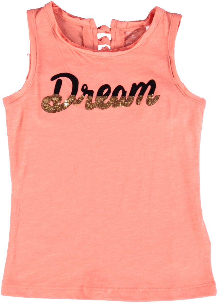 Name It T-shirt FASAI