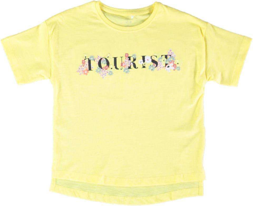 Name It T-shirt HADIYA