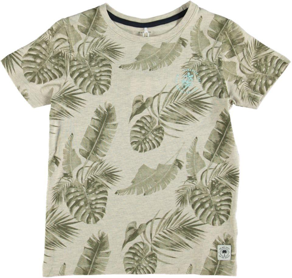 Name It T-shirt HACHEM