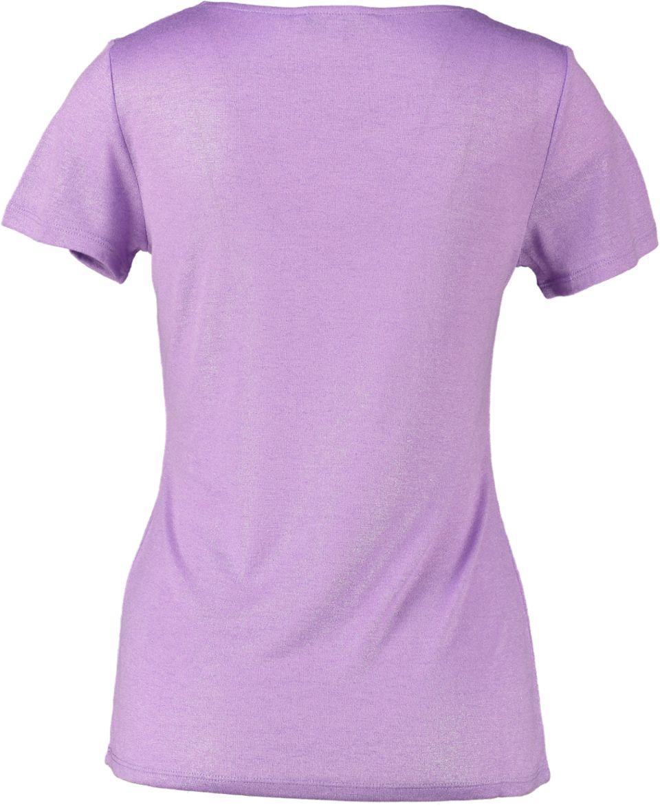 Morgan T-shirt DERVI