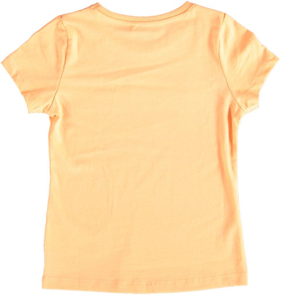 Name It T-shirt HABA