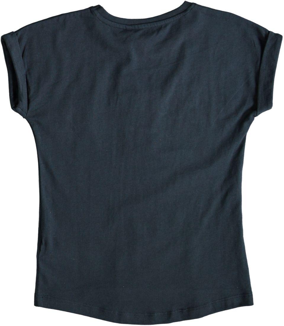 Name It T-shirt KELA