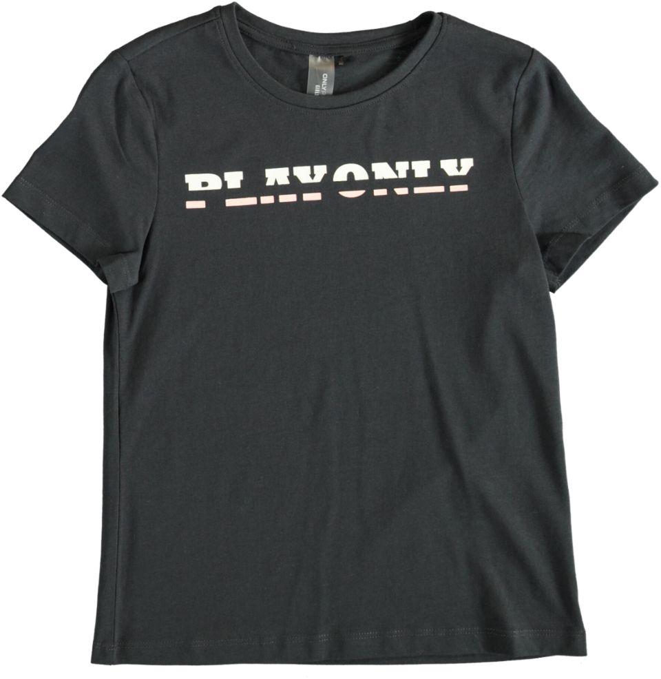 Only T-shirt PJOO