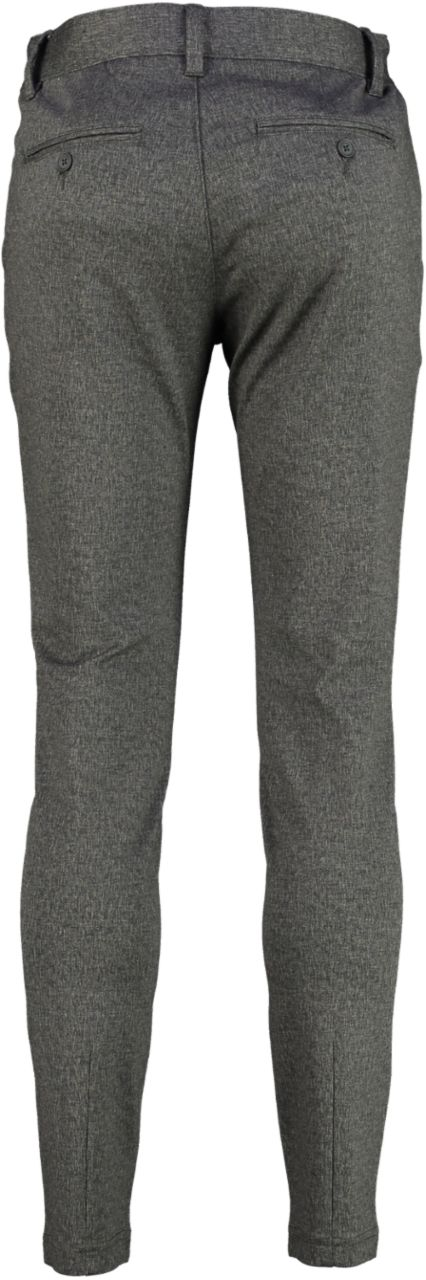 Only & Sons Chino MARK