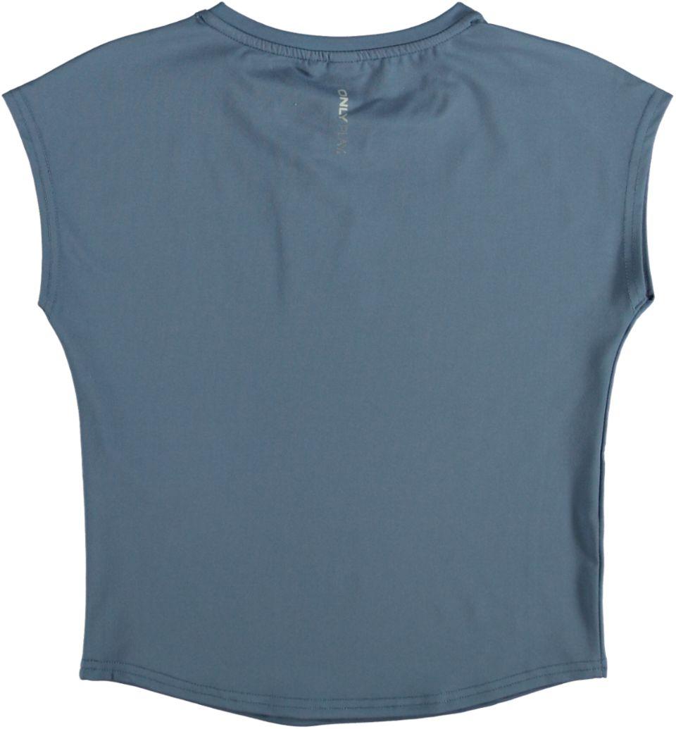 Only T-shirt AUBREE
