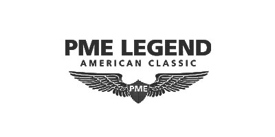 Pme Legend