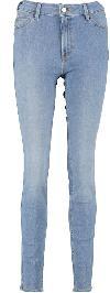 Lee Skinny Fit SCARLETT HIGH