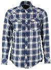 G-Star Casual Shirt SLIM